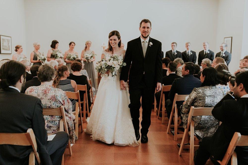 Alicia+lucia+photography+-+albuquerque+wedding+photographer+-+santa+fe+wedding+photography+-+new+mexico+wedding+photographer+-+los+poblanos+albuquerque+wedding+-+natural+toned+los+poblanos+wedding+-+fall+los+poblanos+wedding_0061.jpg