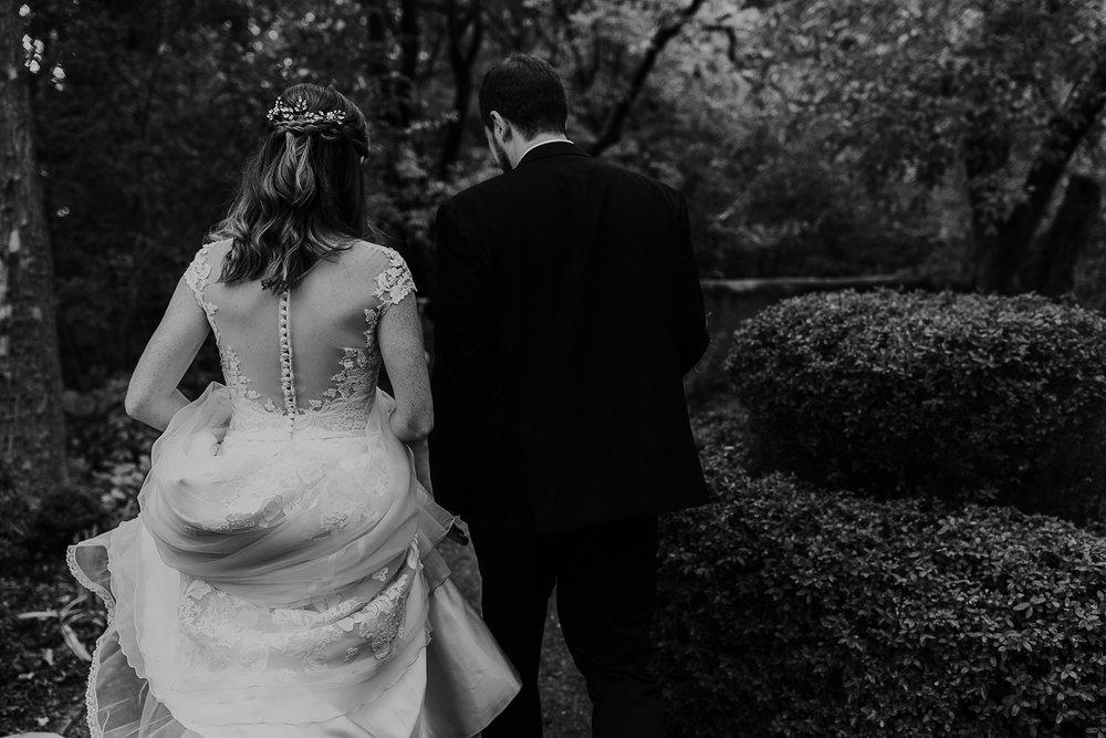 Alicia+lucia+photography+-+albuquerque+wedding+photographer+-+santa+fe+wedding+photography+-+new+mexico+wedding+photographer+-+los+poblanos+albuquerque+wedding+-+natural+toned+los+poblanos+wedding+-+fall+los+poblanos+wedding_0070.jpg