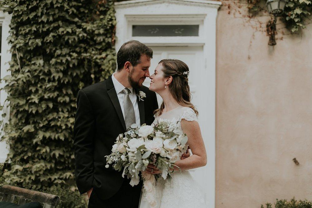 Alicia+lucia+photography+-+albuquerque+wedding+photographer+-+santa+fe+wedding+photography+-+new+mexico+wedding+photographer+-+los+poblanos+albuquerque+wedding+-+natural+toned+los+poblanos+wedding+-+fall+los+poblanos+wedding_0071.jpg