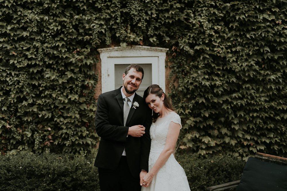 Alicia+lucia+photography+-+albuquerque+wedding+photographer+-+santa+fe+wedding+photography+-+new+mexico+wedding+photographer+-+los+poblanos+albuquerque+wedding+-+natural+toned+los+poblanos+wedding+-+fall+los+poblanos+wedding_0072.jpg