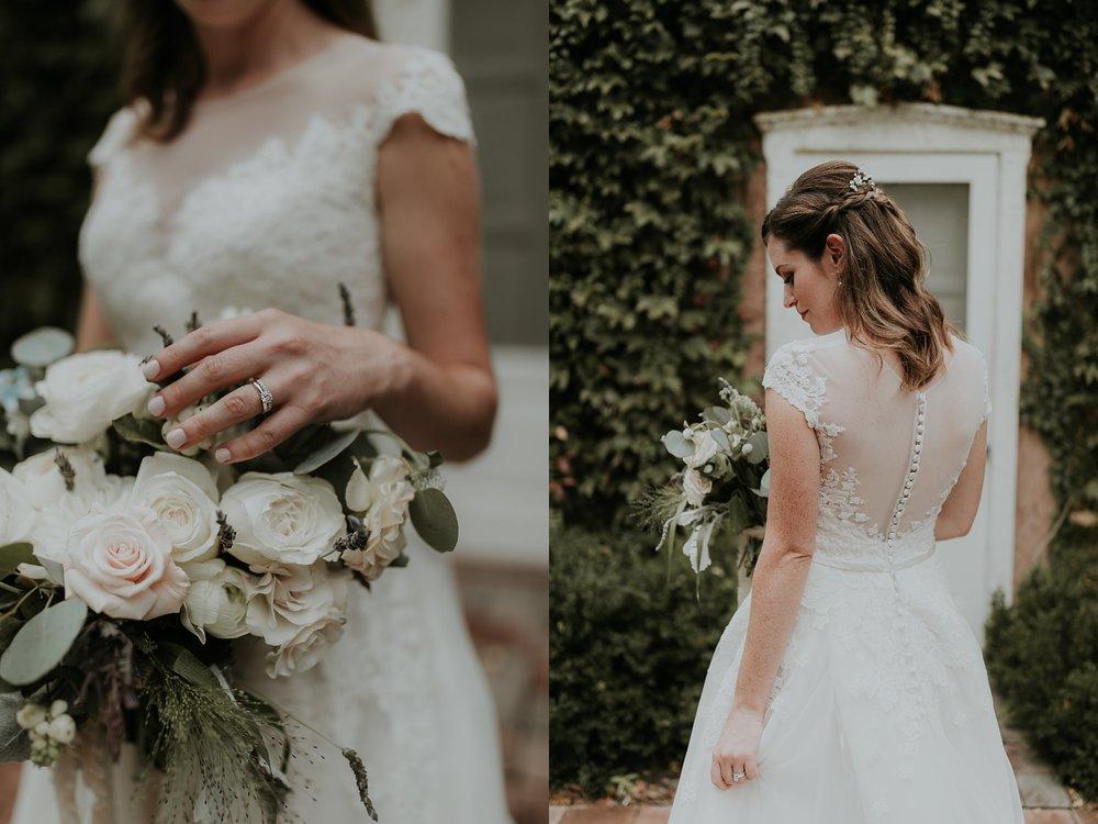 Alicia+lucia+photography+-+albuquerque+wedding+photographer+-+santa+fe+wedding+photography+-+new+mexico+wedding+photographer+-+los+poblanos+albuquerque+wedding+-+natural+toned+los+poblanos+wedding+-+fall+los+poblanos+wedding_0074.jpg