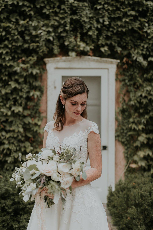Alicia+lucia+photography+-+albuquerque+wedding+photographer+-+santa+fe+wedding+photography+-+new+mexico+wedding+photographer+-+los+poblanos+albuquerque+wedding+-+natural+toned+los+poblanos+wedding+-+fall+los+poblanos+wedding_0073.jpg