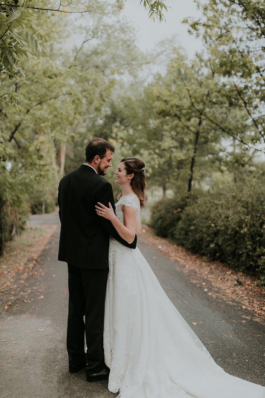 Alicia+lucia+photography+-+albuquerque+wedding+photographer+-+santa+fe+wedding+photography+-+new+mexico+wedding+photographer+-+los+poblanos+albuquerque+wedding+-+natural+toned+los+poblanos+wedding+-+fall+los+poblanos+wedding_0080.jpg