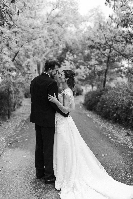 Alicia+lucia+photography+-+albuquerque+wedding+photographer+-+santa+fe+wedding+photography+-+new+mexico+wedding+photographer+-+los+poblanos+albuquerque+wedding+-+natural+toned+los+poblanos+wedding+-+fall+los+poblanos+wedding_0081.jpg
