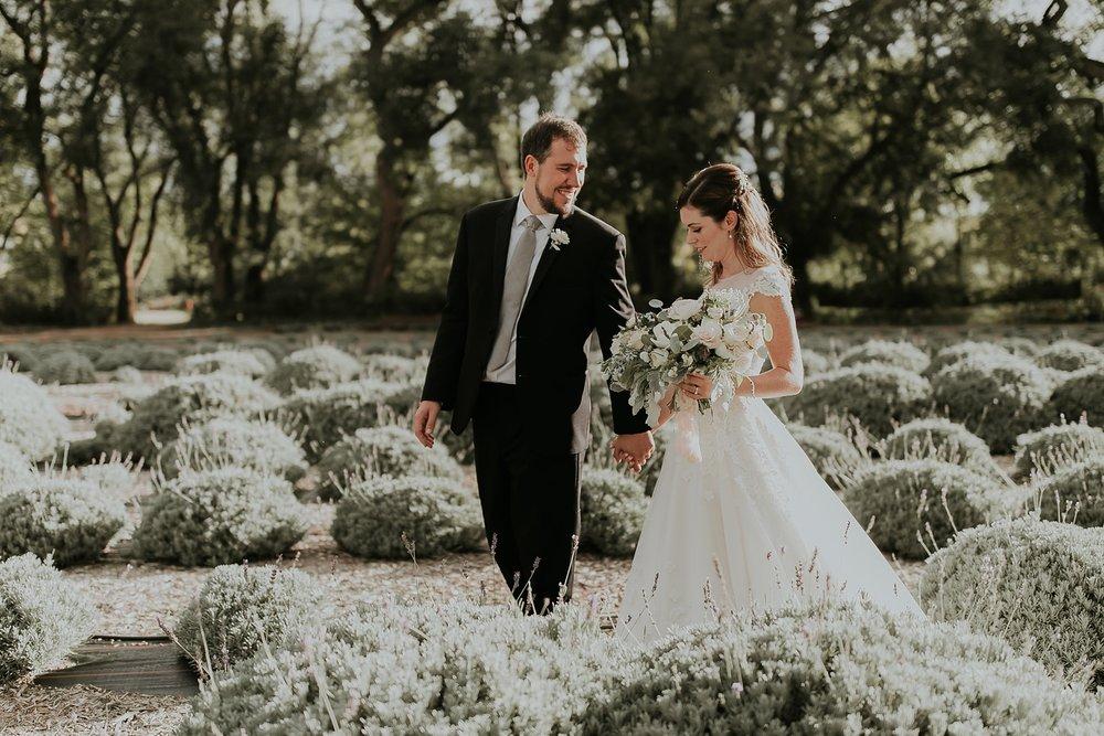 Alicia+lucia+photography+-+albuquerque+wedding+photographer+-+santa+fe+wedding+photography+-+new+mexico+wedding+photographer+-+los+poblanos+albuquerque+wedding+-+natural+toned+los+poblanos+wedding+-+fall+los+poblanos+wedding_0084.jpg