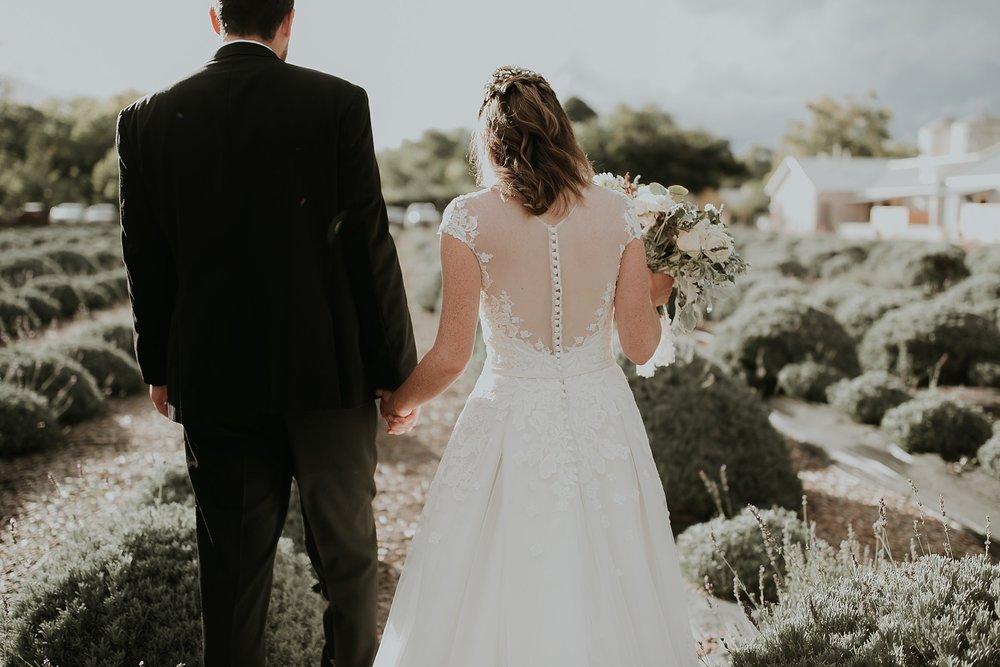 Alicia+lucia+photography+-+albuquerque+wedding+photographer+-+santa+fe+wedding+photography+-+new+mexico+wedding+photographer+-+los+poblanos+albuquerque+wedding+-+natural+toned+los+poblanos+wedding+-+fall+los+poblanos+wedding_0085.jpg