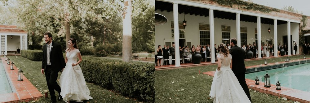 Alicia+lucia+photography+-+albuquerque+wedding+photographer+-+santa+fe+wedding+photography+-+new+mexico+wedding+photographer+-+los+poblanos+albuquerque+wedding+-+natural+toned+los+poblanos+wedding+-+fall+los+poblanos+wedding_0090.jpg