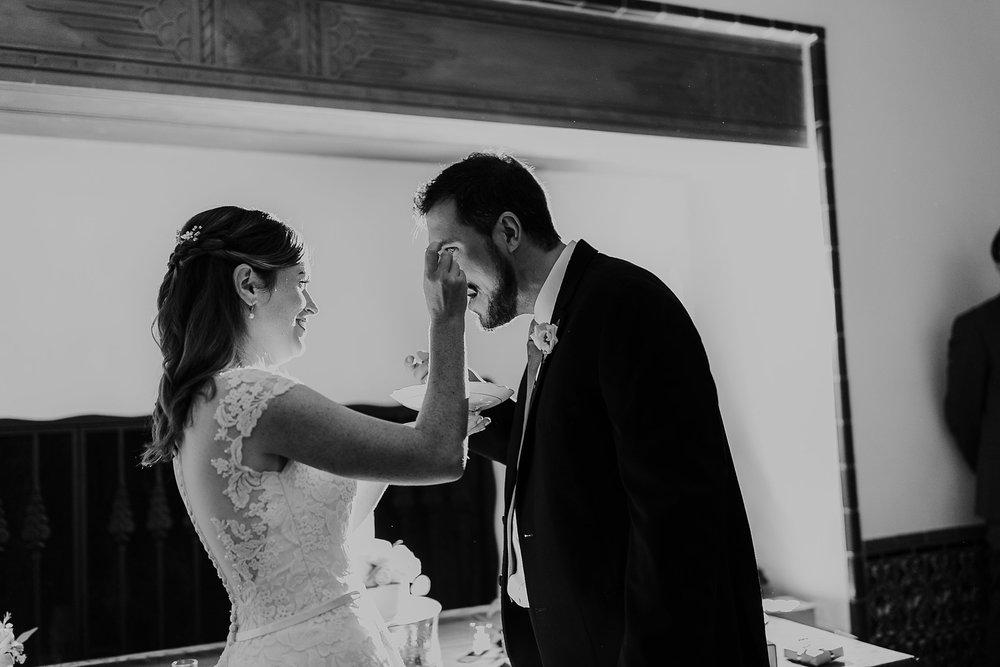 Alicia+lucia+photography+-+albuquerque+wedding+photographer+-+santa+fe+wedding+photography+-+new+mexico+wedding+photographer+-+los+poblanos+albuquerque+wedding+-+natural+toned+los+poblanos+wedding+-+fall+los+poblanos+wedding_0094.jpg