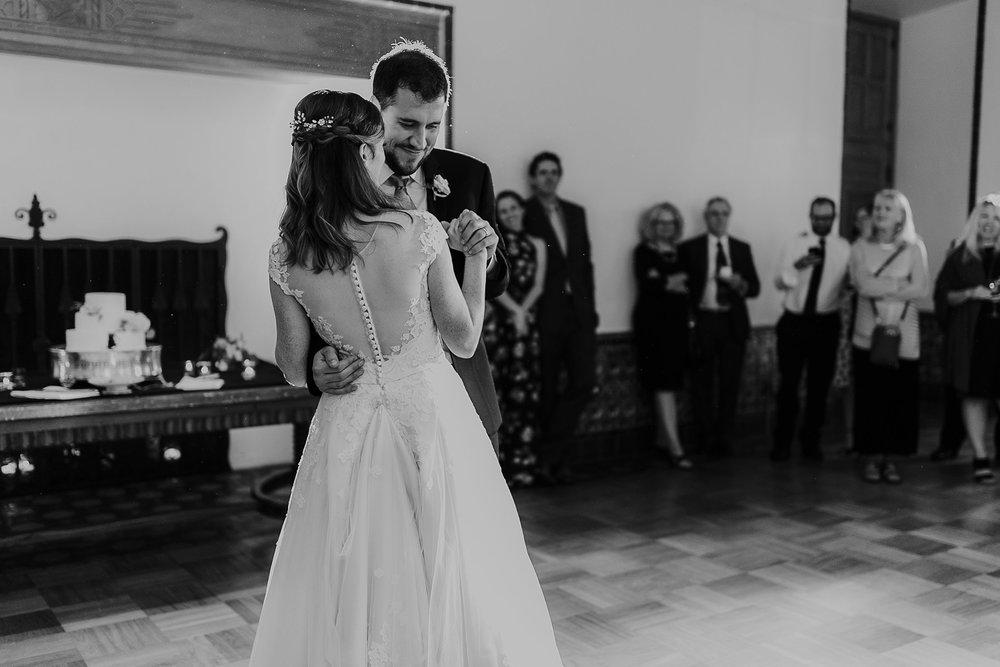 Alicia+lucia+photography+-+albuquerque+wedding+photographer+-+santa+fe+wedding+photography+-+new+mexico+wedding+photographer+-+los+poblanos+albuquerque+wedding+-+natural+toned+los+poblanos+wedding+-+fall+los+poblanos+wedding_0095.jpg