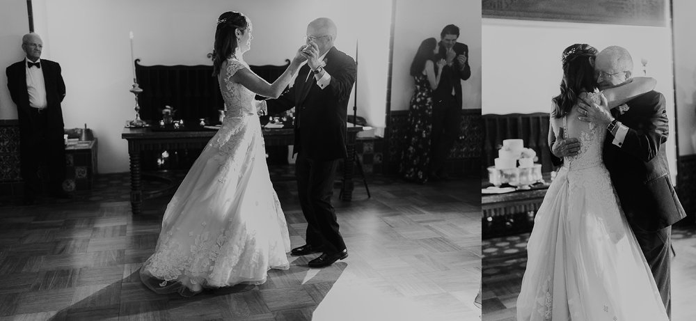 Alicia+lucia+photography+-+albuquerque+wedding+photographer+-+santa+fe+wedding+photography+-+new+mexico+wedding+photographer+-+los+poblanos+albuquerque+wedding+-+natural+toned+los+poblanos+wedding+-+fall+los+poblanos+wedding_0097.jpg