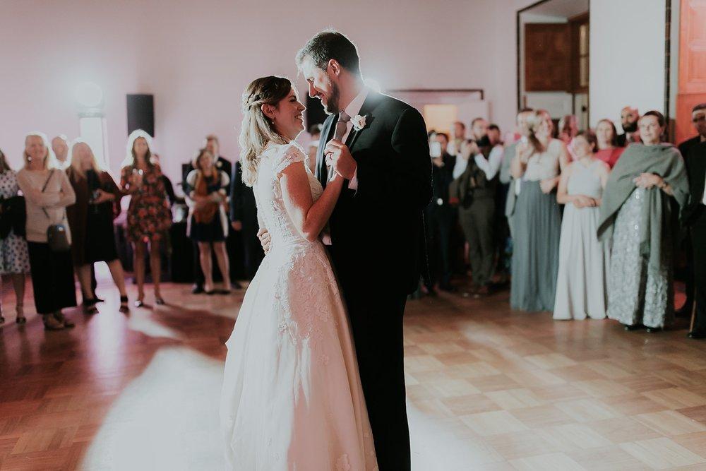 Alicia+lucia+photography+-+albuquerque+wedding+photographer+-+santa+fe+wedding+photography+-+new+mexico+wedding+photographer+-+los+poblanos+albuquerque+wedding+-+natural+toned+los+poblanos+wedding+-+fall+los+poblanos+wedding_0096.jpg