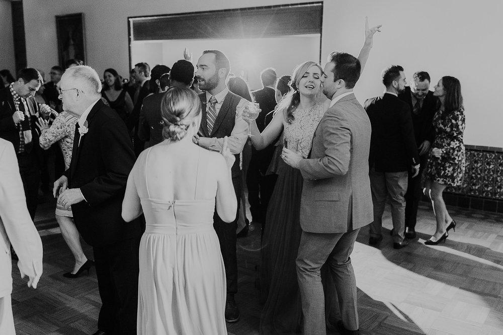 Alicia+lucia+photography+-+albuquerque+wedding+photographer+-+santa+fe+wedding+photography+-+new+mexico+wedding+photographer+-+los+poblanos+albuquerque+wedding+-+natural+toned+los+poblanos+wedding+-+fall+los+poblanos+wedding_0098.jpg
