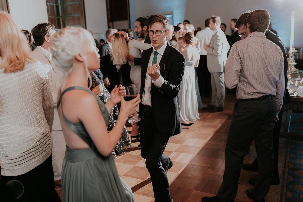 Alicia+lucia+photography+-+albuquerque+wedding+photographer+-+santa+fe+wedding+photography+-+new+mexico+wedding+photographer+-+los+poblanos+albuquerque+wedding+-+natural+toned+los+poblanos+wedding+-+fall+los+poblanos+wedding_0099.jpg
