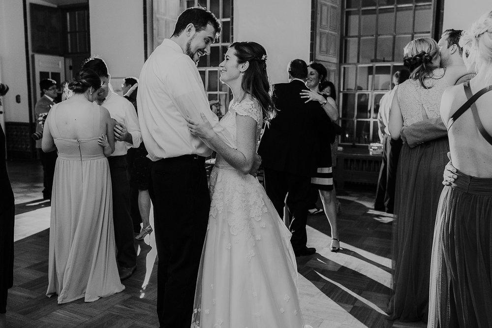 Alicia+lucia+photography+-+albuquerque+wedding+photographer+-+santa+fe+wedding+photography+-+new+mexico+wedding+photographer+-+los+poblanos+albuquerque+wedding+-+natural+toned+los+poblanos+wedding+-+fall+los+poblanos+wedding_0100.jpg