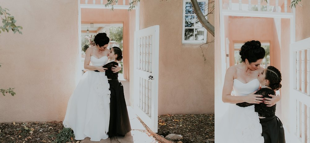 Alicia+lucia+photography+-+albuquerque+wedding+photographer+-+santa+fe+wedding+photography+-+new+mexico+wedding+photographer+-+los+poblanos+wedding+-+los+poblanos+fall+wedding+-+los+poblanos+october+wedding_0020.jpg