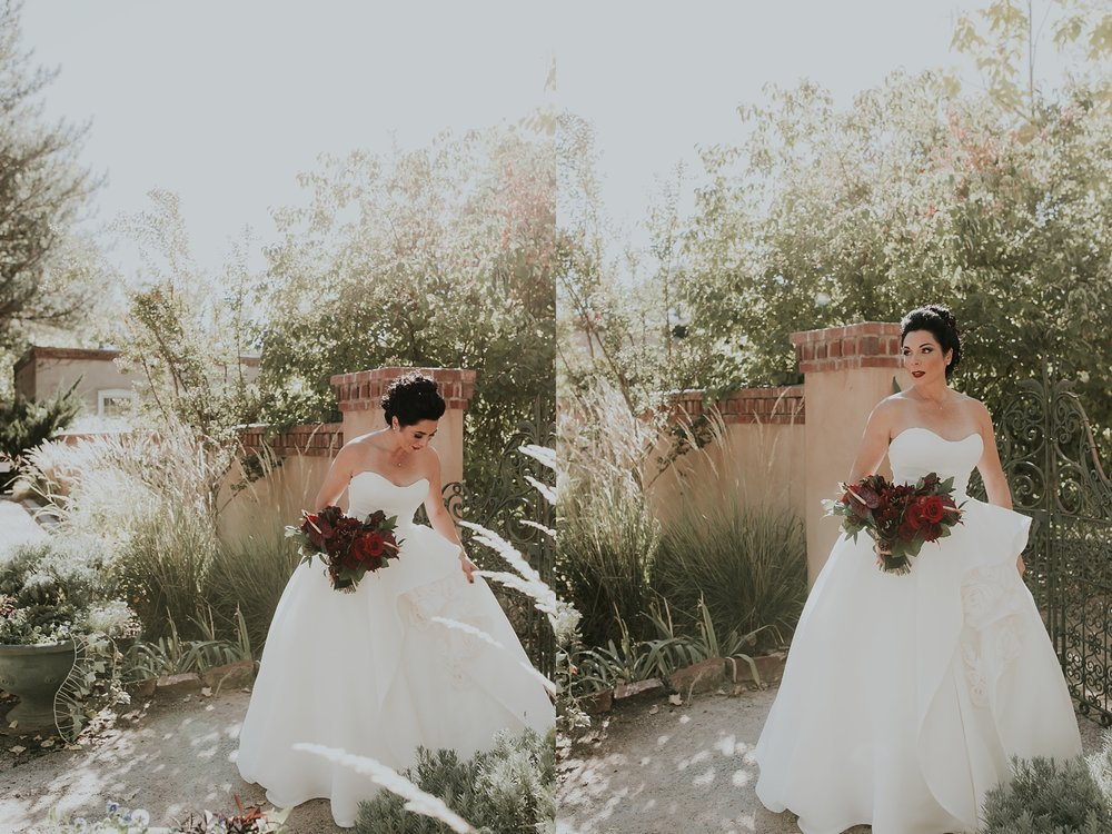 Alicia+lucia+photography+-+albuquerque+wedding+photographer+-+santa+fe+wedding+photography+-+new+mexico+wedding+photographer+-+los+poblanos+wedding+-+los+poblanos+fall+wedding+-+los+poblanos+october+wedding_0044.jpg