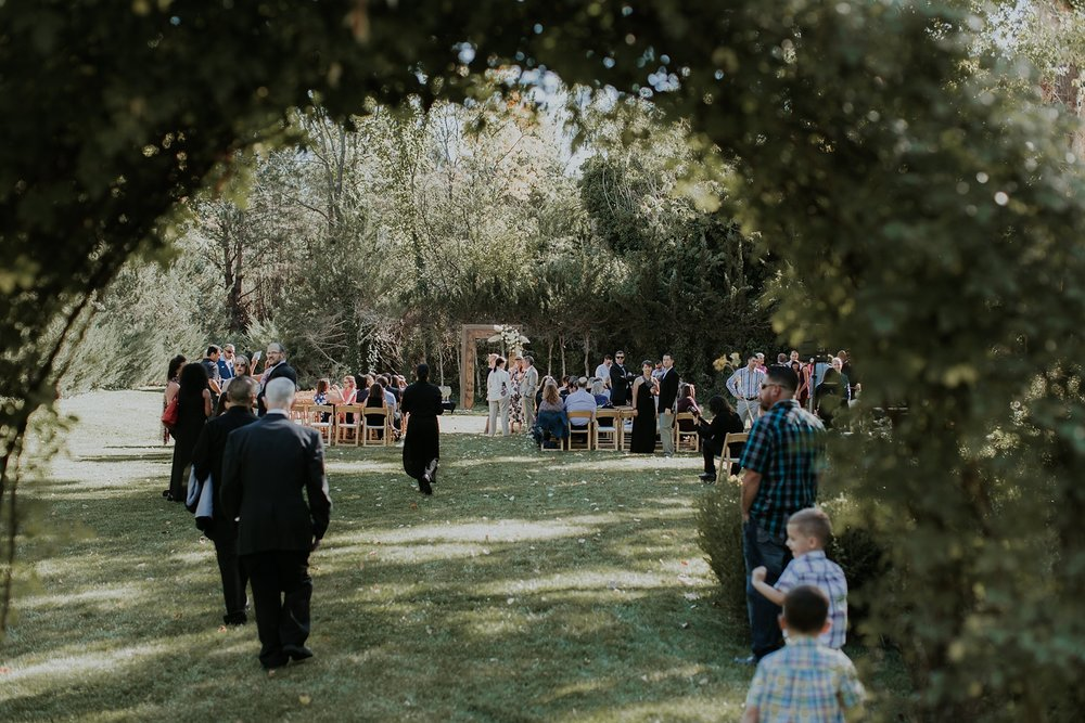 Alicia+lucia+photography+-+albuquerque+wedding+photographer+-+santa+fe+wedding+photography+-+new+mexico+wedding+photographer+-+los+poblanos+wedding+-+los+poblanos+fall+wedding+-+los+poblanos+october+wedding_0050.jpg