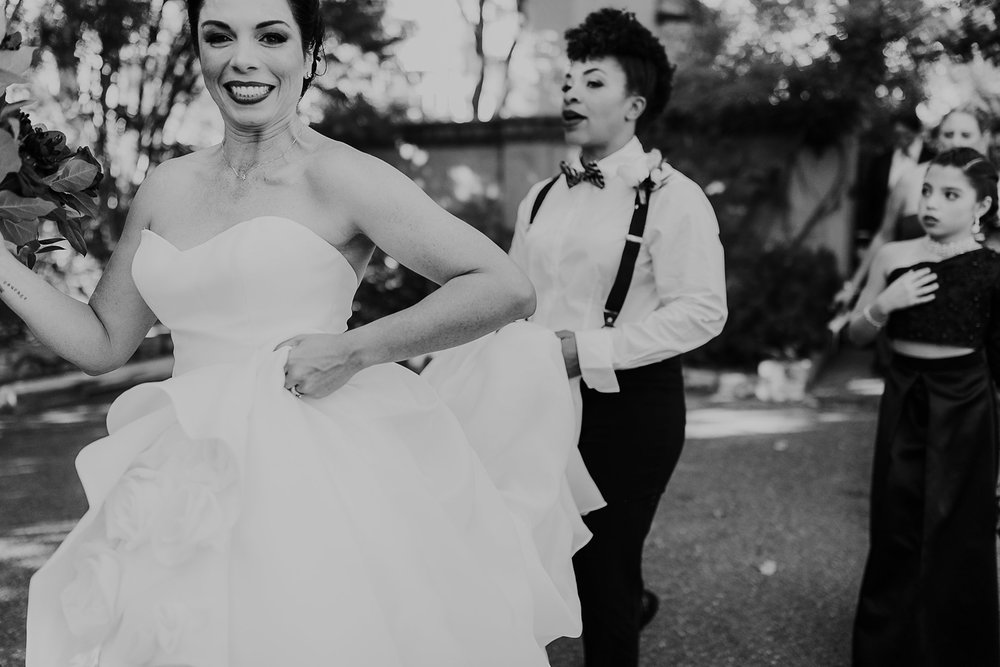 Alicia+lucia+photography+-+albuquerque+wedding+photographer+-+santa+fe+wedding+photography+-+new+mexico+wedding+photographer+-+los+poblanos+wedding+-+los+poblanos+fall+wedding+-+los+poblanos+october+wedding_0068.jpg