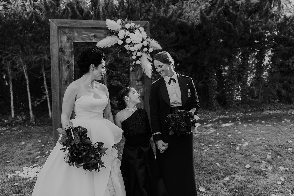 Alicia+lucia+photography+-+albuquerque+wedding+photographer+-+santa+fe+wedding+photography+-+new+mexico+wedding+photographer+-+los+poblanos+wedding+-+los+poblanos+fall+wedding+-+los+poblanos+october+wedding_0072.jpg