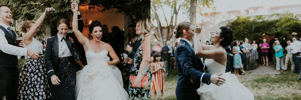 Alicia+lucia+photography+-+albuquerque+wedding+photographer+-+santa+fe+wedding+photography+-+new+mexico+wedding+photographer+-+los+poblanos+wedding+-+los+poblanos+fall+wedding+-+los+poblanos+october+wedding_0099.jpg