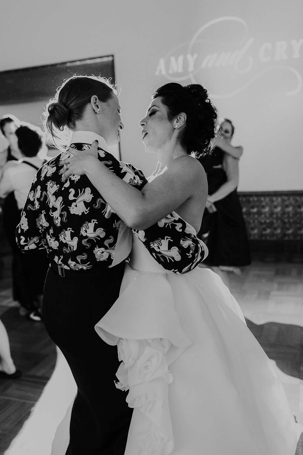 Alicia+lucia+photography+-+albuquerque+wedding+photographer+-+santa+fe+wedding+photography+-+new+mexico+wedding+photographer+-+los+poblanos+wedding+-+los+poblanos+fall+wedding+-+los+poblanos+october+wedding_0119.jpg
