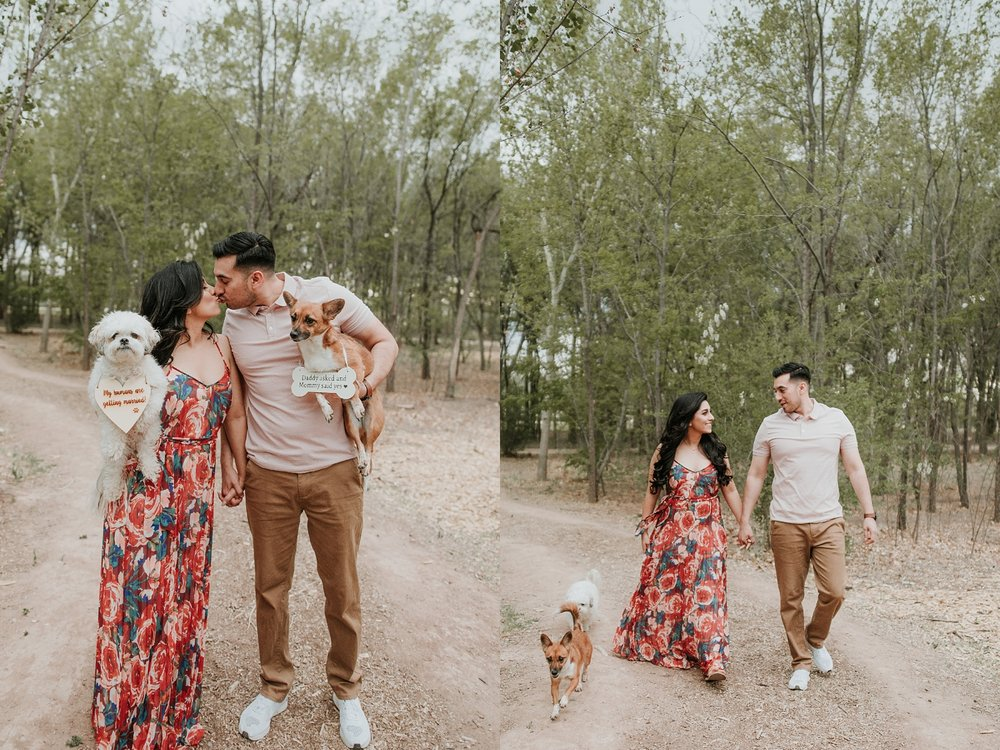 Alicia+lucia+photography+-+albuquerque+wedding+photographer+-+santa+fe+wedding+photography+-+new+mexico+wedding+photographer+-+new+mexico+engagement+-+new+mexico+desert+engagement+-+spring+bosque+engagement_0005.jpg