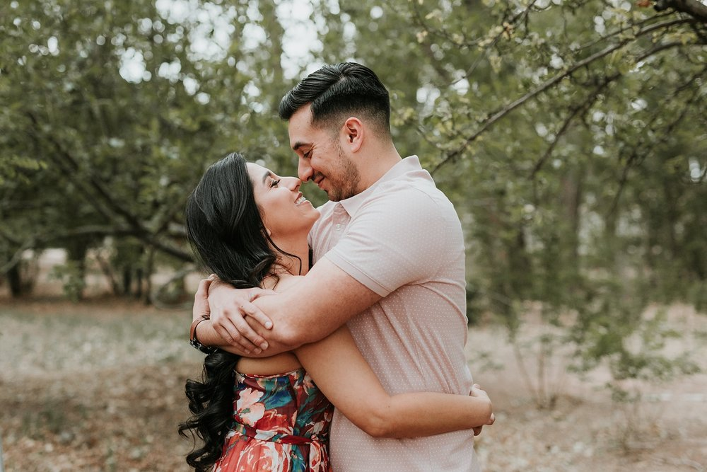 Alicia+lucia+photography+-+albuquerque+wedding+photographer+-+santa+fe+wedding+photography+-+new+mexico+wedding+photographer+-+new+mexico+engagement+-+new+mexico+desert+engagement+-+spring+bosque+engagement_0009.jpg