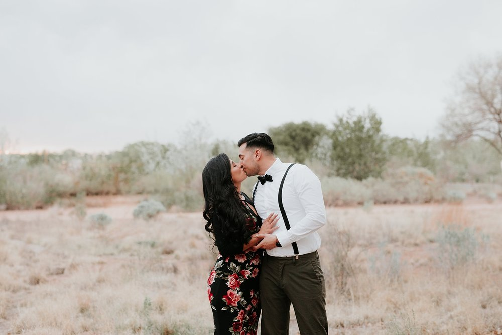 Alicia+lucia+photography+-+albuquerque+wedding+photographer+-+santa+fe+wedding+photography+-+new+mexico+wedding+photographer+-+new+mexico+engagement+-+new+mexico+desert+engagement+-+spring+bosque+engagement_0011.jpg