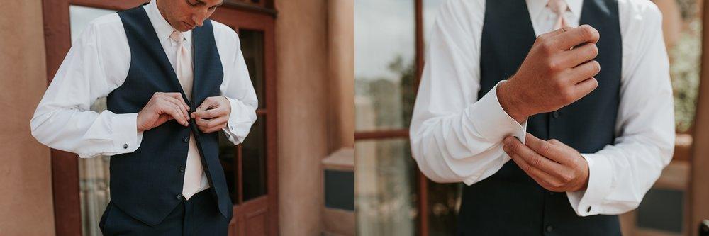 Alicia+lucia+photography+-+albuquerque+wedding+photographer+-+santa+fe+wedding+photography+-+new+mexico+wedding+photographer+-+new+mexico+wedding+-+la+fond+santa+fe+wedding+-+la+fonda+santa+fe+summer+wedding+-+bright+santa+fe+wedding_0012.jpg
