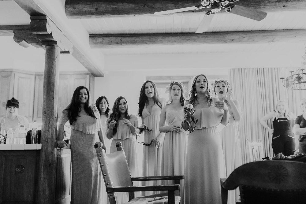 Alicia+lucia+photography+-+albuquerque+wedding+photographer+-+santa+fe+wedding+photography+-+new+mexico+wedding+photographer+-+new+mexico+wedding+-+la+fond+santa+fe+wedding+-+la+fonda+santa+fe+summer+wedding+-+bright+santa+fe+wedding_0019.jpg