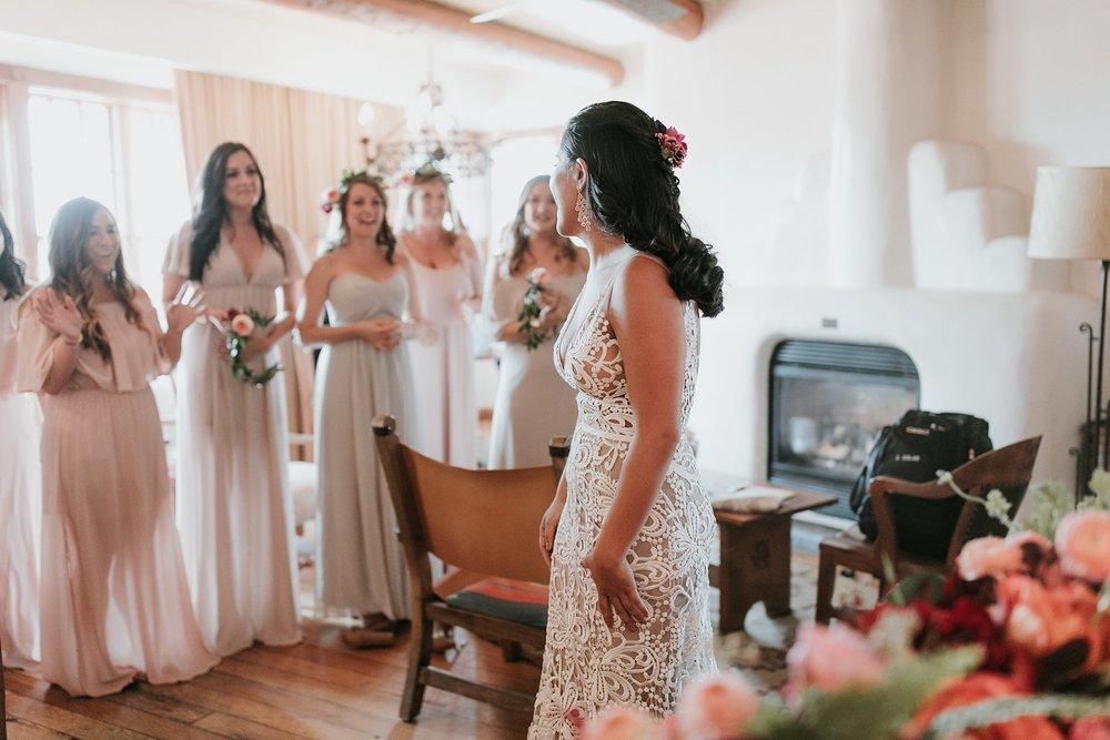 Alicia+lucia+photography+-+albuquerque+wedding+photographer+-+santa+fe+wedding+photography+-+new+mexico+wedding+photographer+-+new+mexico+wedding+-+la+fond+santa+fe+wedding+-+la+fonda+santa+fe+summer+wedding+-+bright+santa+fe+wedding_0020.jpg