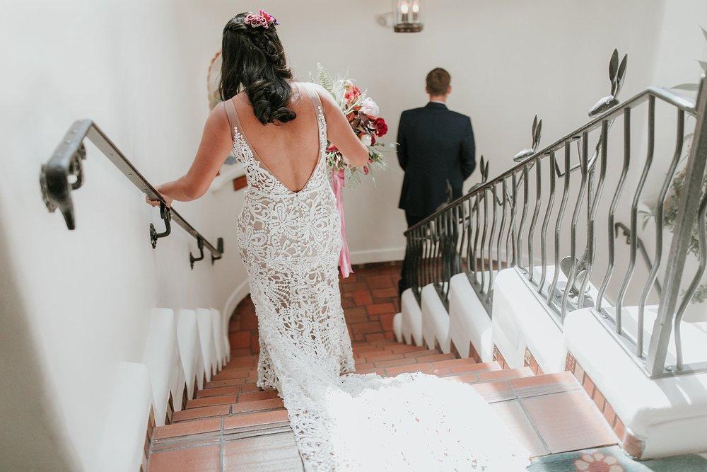 Alicia+lucia+photography+-+albuquerque+wedding+photographer+-+santa+fe+wedding+photography+-+new+mexico+wedding+photographer+-+new+mexico+wedding+-+la+fond+santa+fe+wedding+-+la+fonda+santa+fe+summer+wedding+-+bright+santa+fe+wedding_0021.jpg