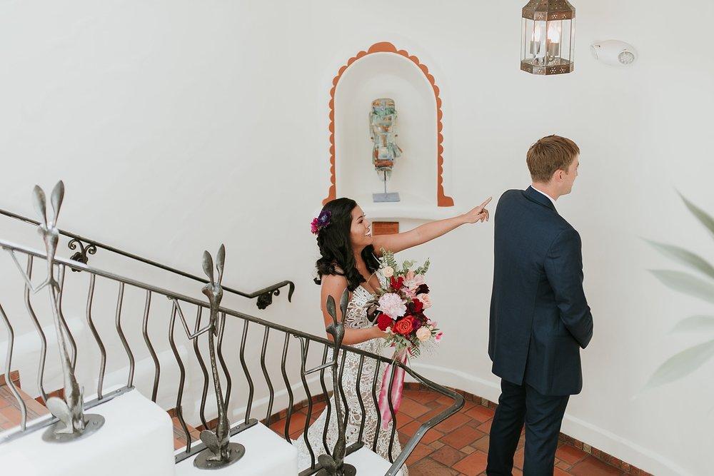 Alicia+lucia+photography+-+albuquerque+wedding+photographer+-+santa+fe+wedding+photography+-+new+mexico+wedding+photographer+-+new+mexico+wedding+-+la+fond+santa+fe+wedding+-+la+fonda+santa+fe+summer+wedding+-+bright+santa+fe+wedding_0022.jpg