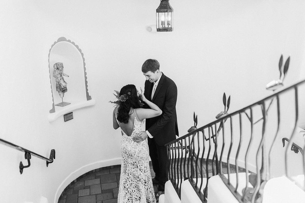 Alicia+lucia+photography+-+albuquerque+wedding+photographer+-+santa+fe+wedding+photography+-+new+mexico+wedding+photographer+-+new+mexico+wedding+-+la+fond+santa+fe+wedding+-+la+fonda+santa+fe+summer+wedding+-+bright+santa+fe+wedding_0024.jpg