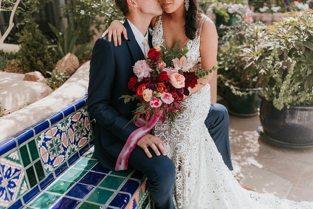 Alicia+lucia+photography+-+albuquerque+wedding+photographer+-+santa+fe+wedding+photography+-+new+mexico+wedding+photographer+-+new+mexico+wedding+-+la+fond+santa+fe+wedding+-+la+fonda+santa+fe+summer+wedding+-+bright+santa+fe+wedding_0036.jpg