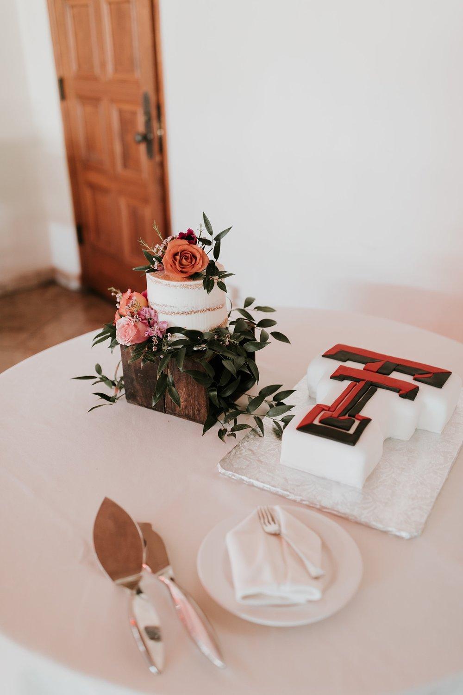 Alicia+lucia+photography+-+albuquerque+wedding+photographer+-+santa+fe+wedding+photography+-+new+mexico+wedding+photographer+-+new+mexico+wedding+-+la+fond+santa+fe+wedding+-+la+fonda+santa+fe+summer+wedding+-+bright+santa+fe+wedding_0050.jpg