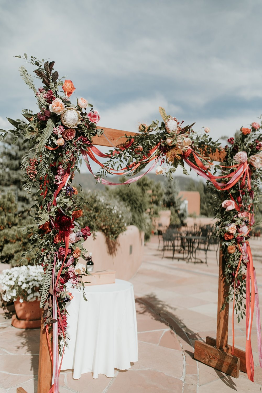 Alicia+lucia+photography+-+albuquerque+wedding+photographer+-+santa+fe+wedding+photography+-+new+mexico+wedding+photographer+-+new+mexico+wedding+-+la+fond+santa+fe+wedding+-+la+fonda+santa+fe+summer+wedding+-+bright+santa+fe+wedding_0056.jpg