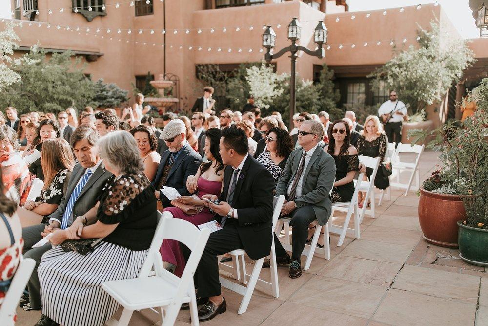 Alicia+lucia+photography+-+albuquerque+wedding+photographer+-+santa+fe+wedding+photography+-+new+mexico+wedding+photographer+-+new+mexico+wedding+-+la+fond+santa+fe+wedding+-+la+fonda+santa+fe+summer+wedding+-+bright+santa+fe+wedding_0057.jpg