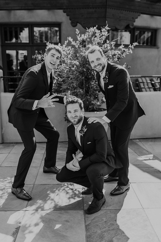 Alicia+lucia+photography+-+albuquerque+wedding+photographer+-+santa+fe+wedding+photography+-+new+mexico+wedding+photographer+-+new+mexico+wedding+-+la+fond+santa+fe+wedding+-+la+fonda+santa+fe+summer+wedding+-+bright+santa+fe+wedding_0058.jpg