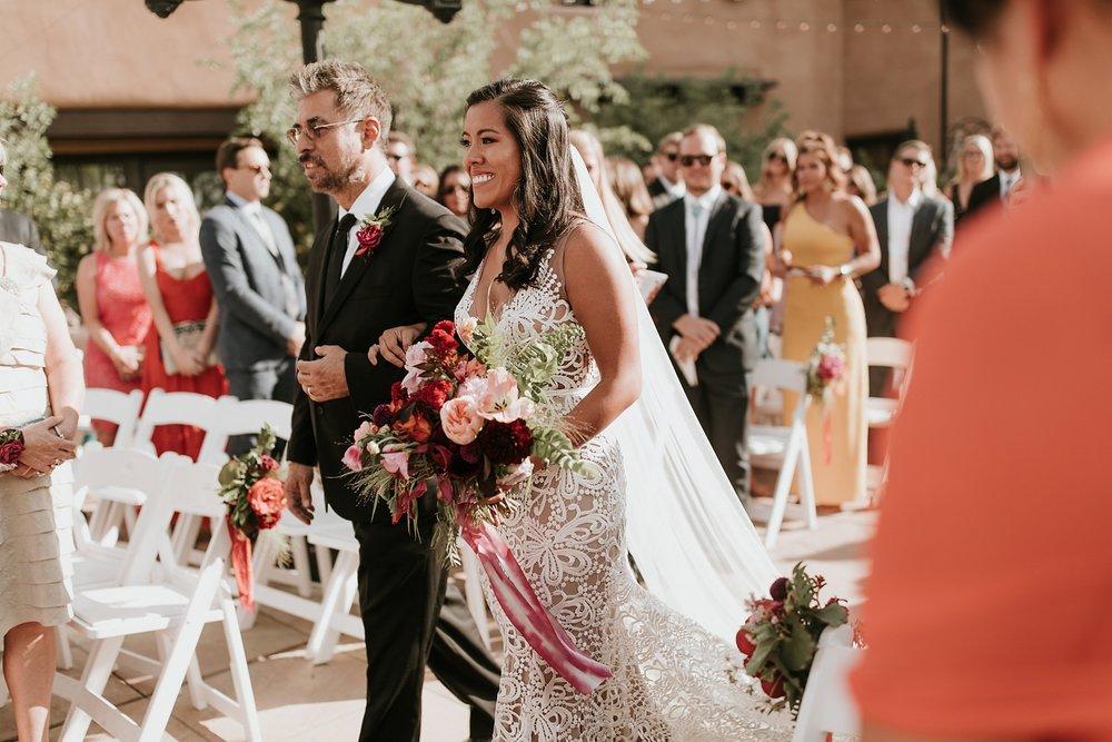 Alicia+lucia+photography+-+albuquerque+wedding+photographer+-+santa+fe+wedding+photography+-+new+mexico+wedding+photographer+-+new+mexico+wedding+-+la+fond+santa+fe+wedding+-+la+fonda+santa+fe+summer+wedding+-+bright+santa+fe+wedding_0064.jpg