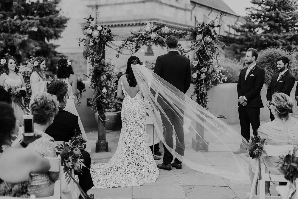 Alicia+lucia+photography+-+albuquerque+wedding+photographer+-+santa+fe+wedding+photography+-+new+mexico+wedding+photographer+-+new+mexico+wedding+-+la+fond+santa+fe+wedding+-+la+fonda+santa+fe+summer+wedding+-+bright+santa+fe+wedding_0068.jpg