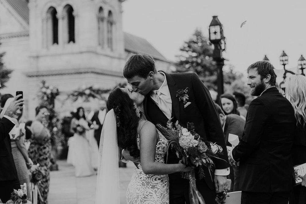 Alicia+lucia+photography+-+albuquerque+wedding+photographer+-+santa+fe+wedding+photography+-+new+mexico+wedding+photographer+-+new+mexico+wedding+-+la+fond+santa+fe+wedding+-+la+fonda+santa+fe+summer+wedding+-+bright+santa+fe+wedding_0074.jpg