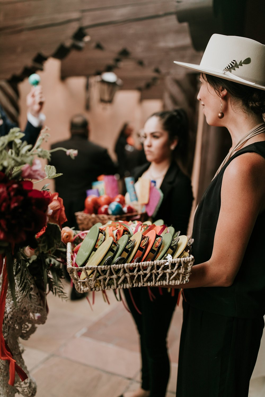 Alicia+lucia+photography+-+albuquerque+wedding+photographer+-+santa+fe+wedding+photography+-+new+mexico+wedding+photographer+-+new+mexico+wedding+-+la+fond+santa+fe+wedding+-+la+fonda+santa+fe+summer+wedding+-+bright+santa+fe+wedding_0076.jpg