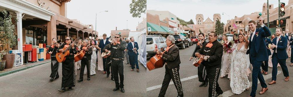 Alicia+lucia+photography+-+albuquerque+wedding+photographer+-+santa+fe+wedding+photography+-+new+mexico+wedding+photographer+-+new+mexico+wedding+-+la+fond+santa+fe+wedding+-+la+fonda+santa+fe+summer+wedding+-+bright+santa+fe+wedding_0078.jpg