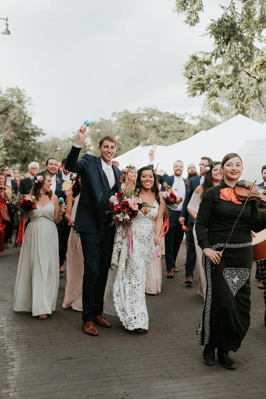 Alicia+lucia+photography+-+albuquerque+wedding+photographer+-+santa+fe+wedding+photography+-+new+mexico+wedding+photographer+-+new+mexico+wedding+-+la+fond+santa+fe+wedding+-+la+fonda+santa+fe+summer+wedding+-+bright+santa+fe+wedding_0079.jpg