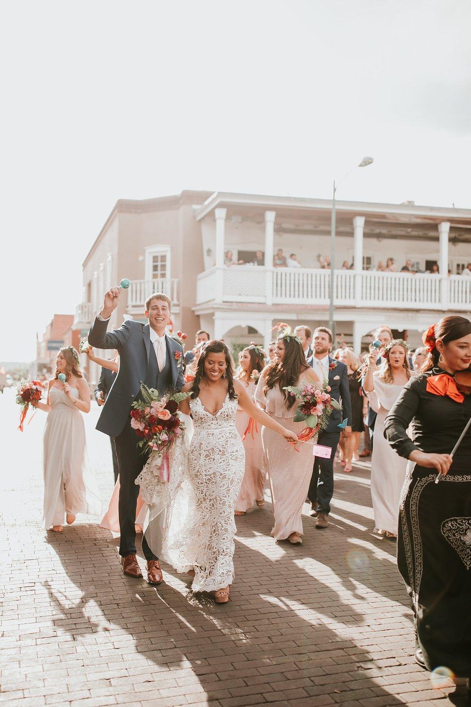 Alicia+lucia+photography+-+albuquerque+wedding+photographer+-+santa+fe+wedding+photography+-+new+mexico+wedding+photographer+-+new+mexico+wedding+-+la+fond+santa+fe+wedding+-+la+fonda+santa+fe+summer+wedding+-+bright+santa+fe+wedding_0080.jpg