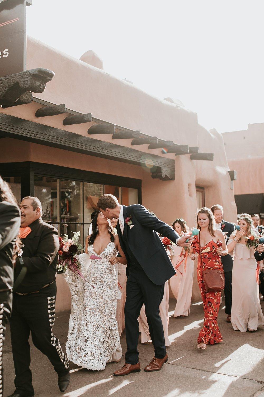 Alicia+lucia+photography+-+albuquerque+wedding+photographer+-+santa+fe+wedding+photography+-+new+mexico+wedding+photographer+-+new+mexico+wedding+-+la+fond+santa+fe+wedding+-+la+fonda+santa+fe+summer+wedding+-+bright+santa+fe+wedding_0083.jpg