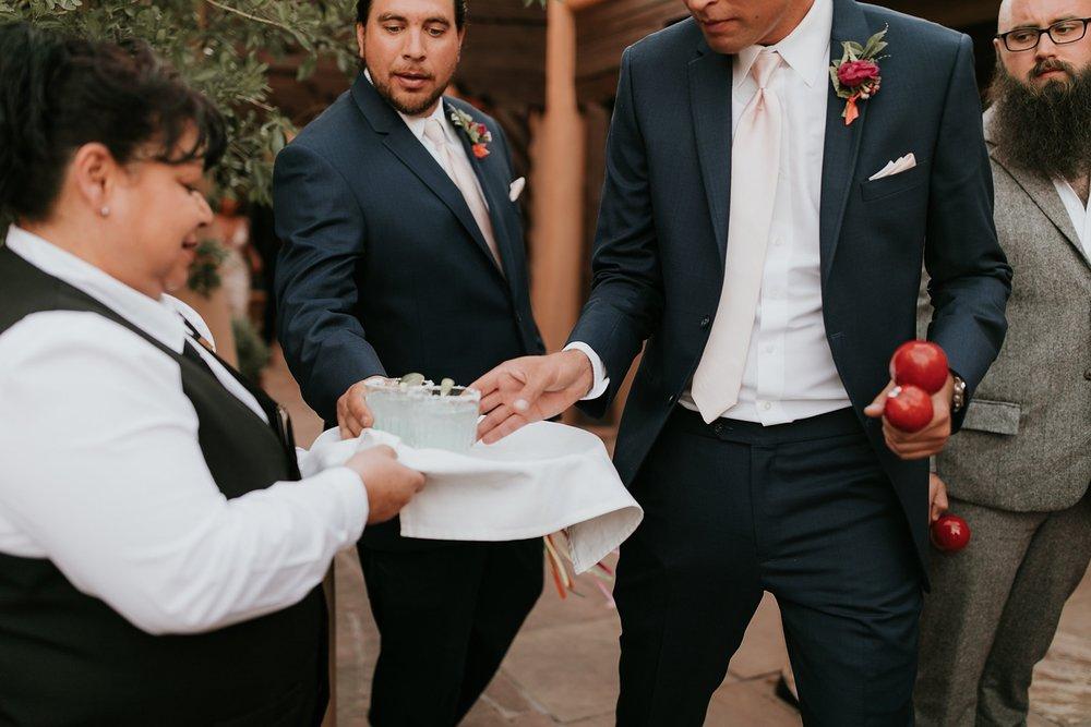 Alicia+lucia+photography+-+albuquerque+wedding+photographer+-+santa+fe+wedding+photography+-+new+mexico+wedding+photographer+-+new+mexico+wedding+-+la+fond+santa+fe+wedding+-+la+fonda+santa+fe+summer+wedding+-+bright+santa+fe+wedding_0085.jpg