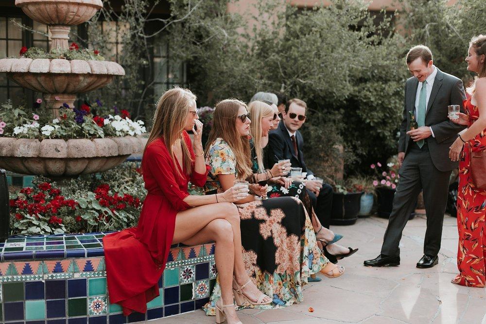 Alicia+lucia+photography+-+albuquerque+wedding+photographer+-+santa+fe+wedding+photography+-+new+mexico+wedding+photographer+-+new+mexico+wedding+-+la+fond+santa+fe+wedding+-+la+fonda+santa+fe+summer+wedding+-+bright+santa+fe+wedding_0087.jpg