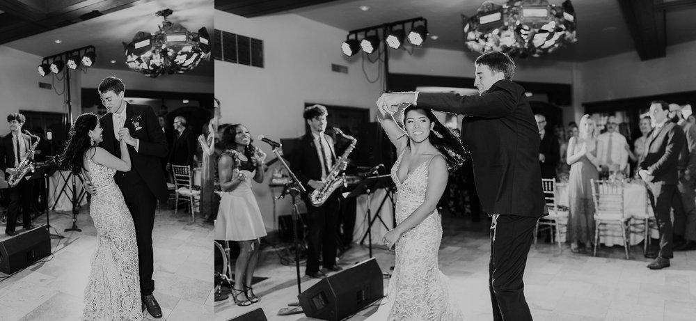 Alicia+lucia+photography+-+albuquerque+wedding+photographer+-+santa+fe+wedding+photography+-+new+mexico+wedding+photographer+-+new+mexico+wedding+-+la+fond+santa+fe+wedding+-+la+fonda+santa+fe+summer+wedding+-+bright+santa+fe+wedding_0096.jpg